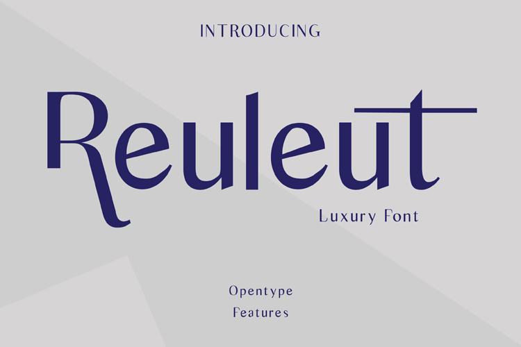 Reuleut example image 1