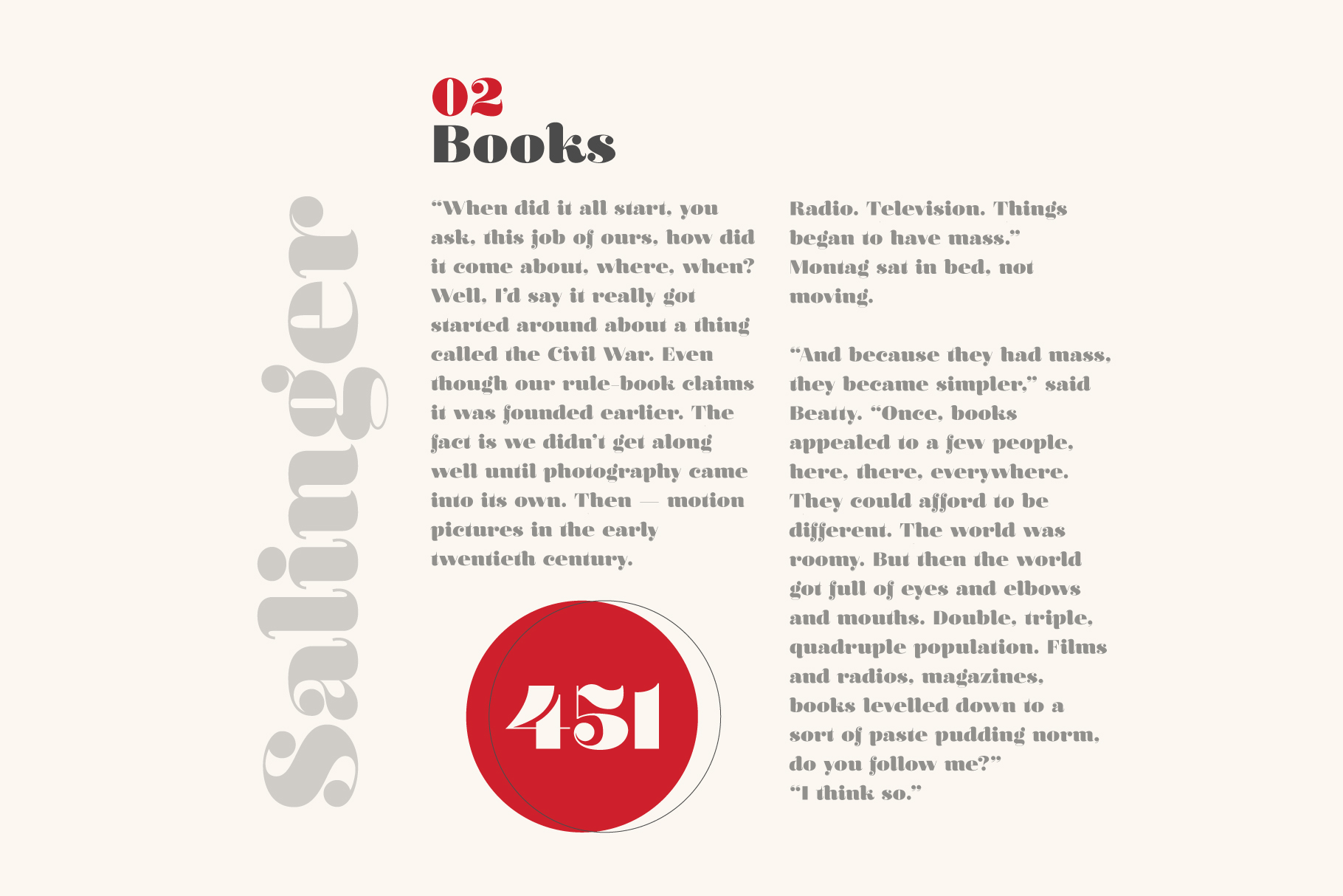 Olivia - A Curvy Typeface example image 3