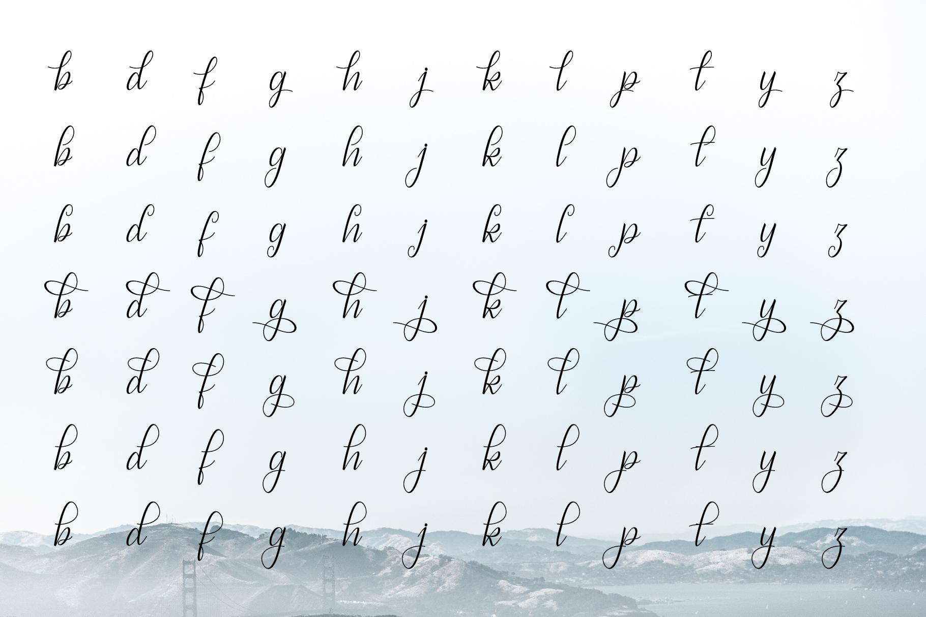 Bestilla Script example image 22