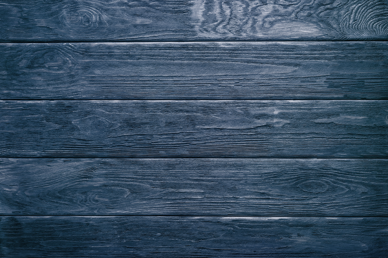 Wood Texture, Backgrounds example image 7