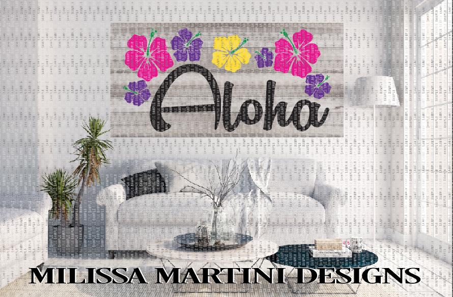 Aloha example image 2