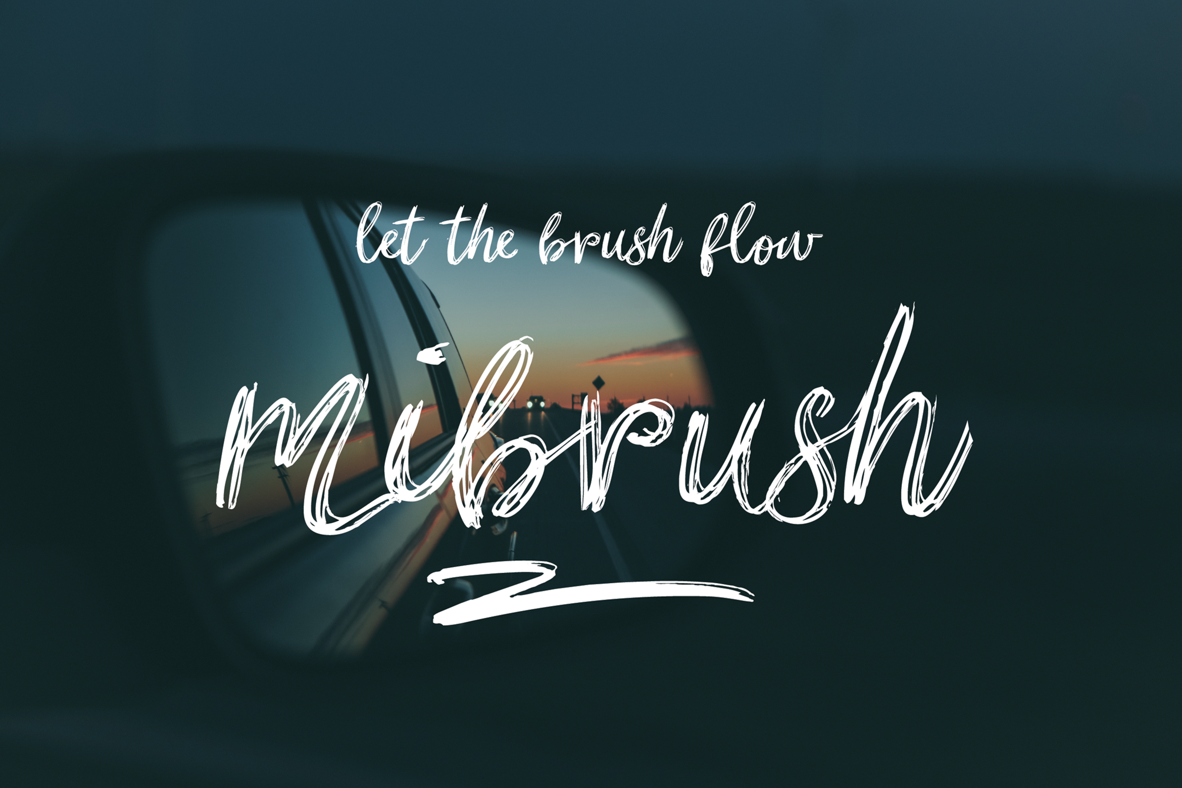 mibrush example image 1