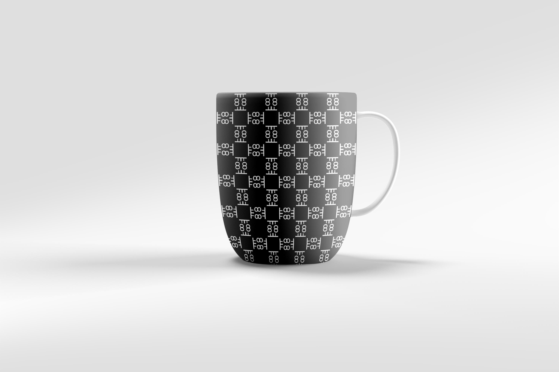 Black & White Elegance example image 4