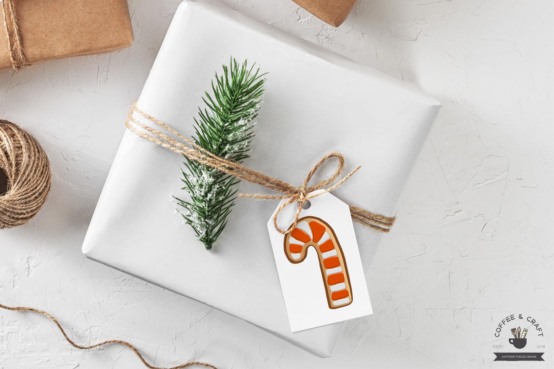 Christmas Cookies example image 3