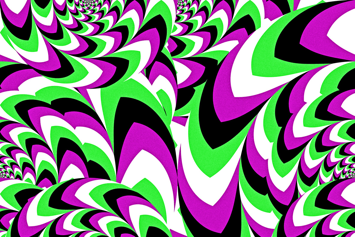 Abstract backgrounds 12 example image 8