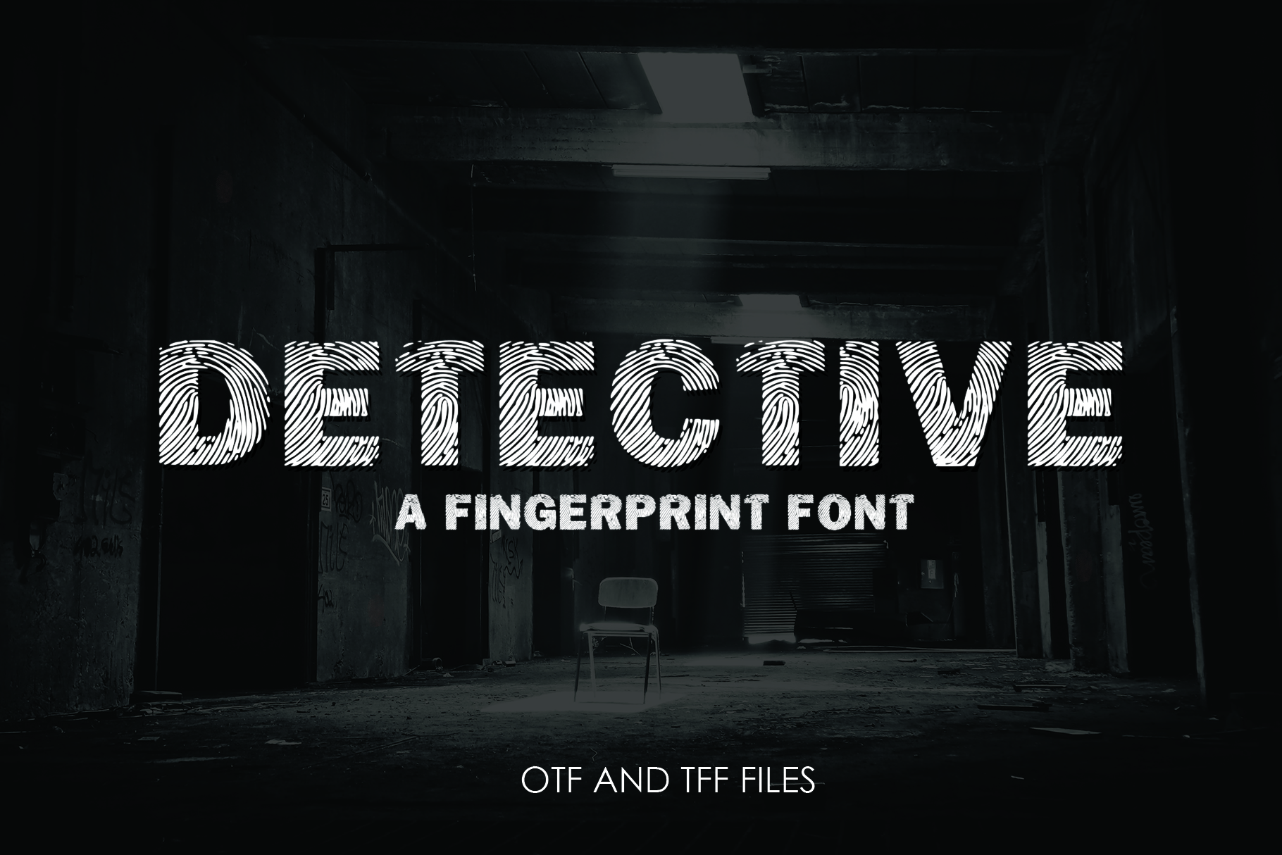 FONT BUNDLE - Over 80 professional fonts example image 10