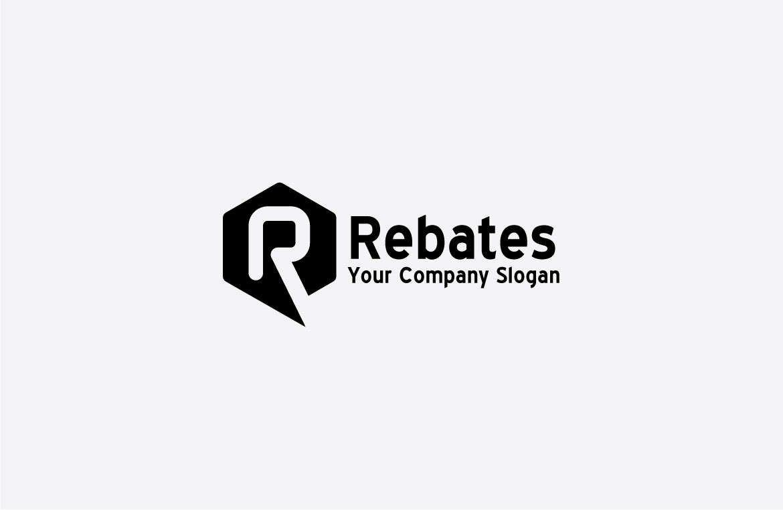 Rebates example image 2