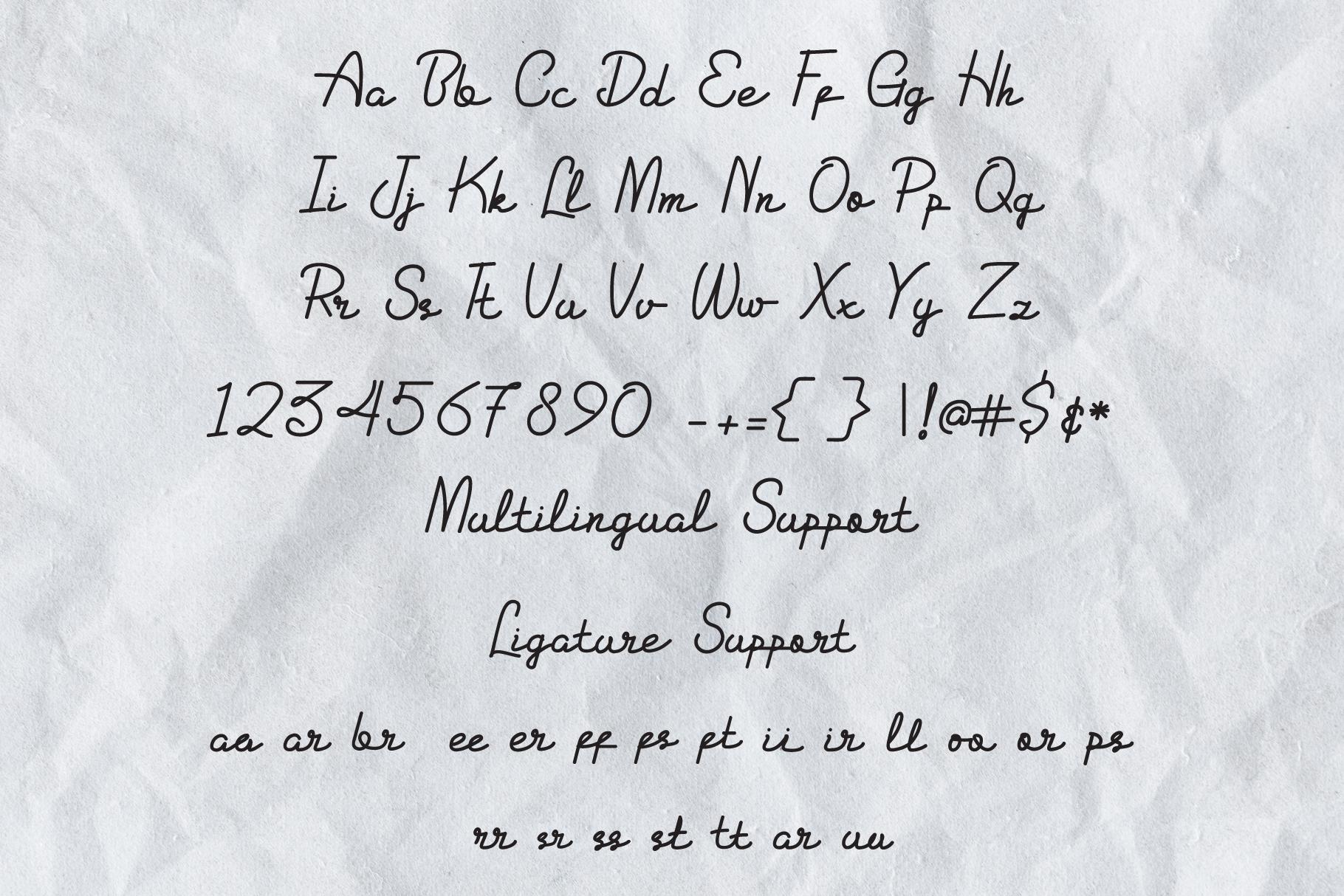 Papertua example image 5