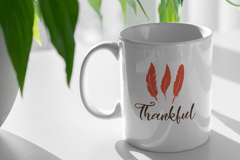 Thanksgiving Bundle example image 3