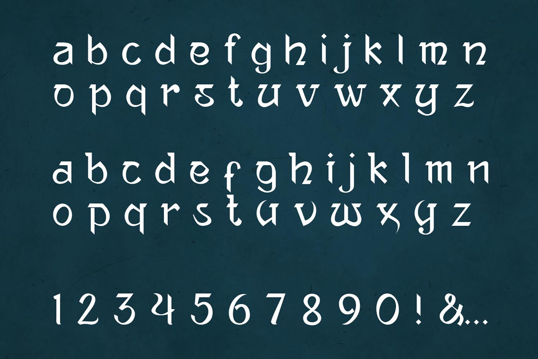 Ananda Neptouch2 example image 4