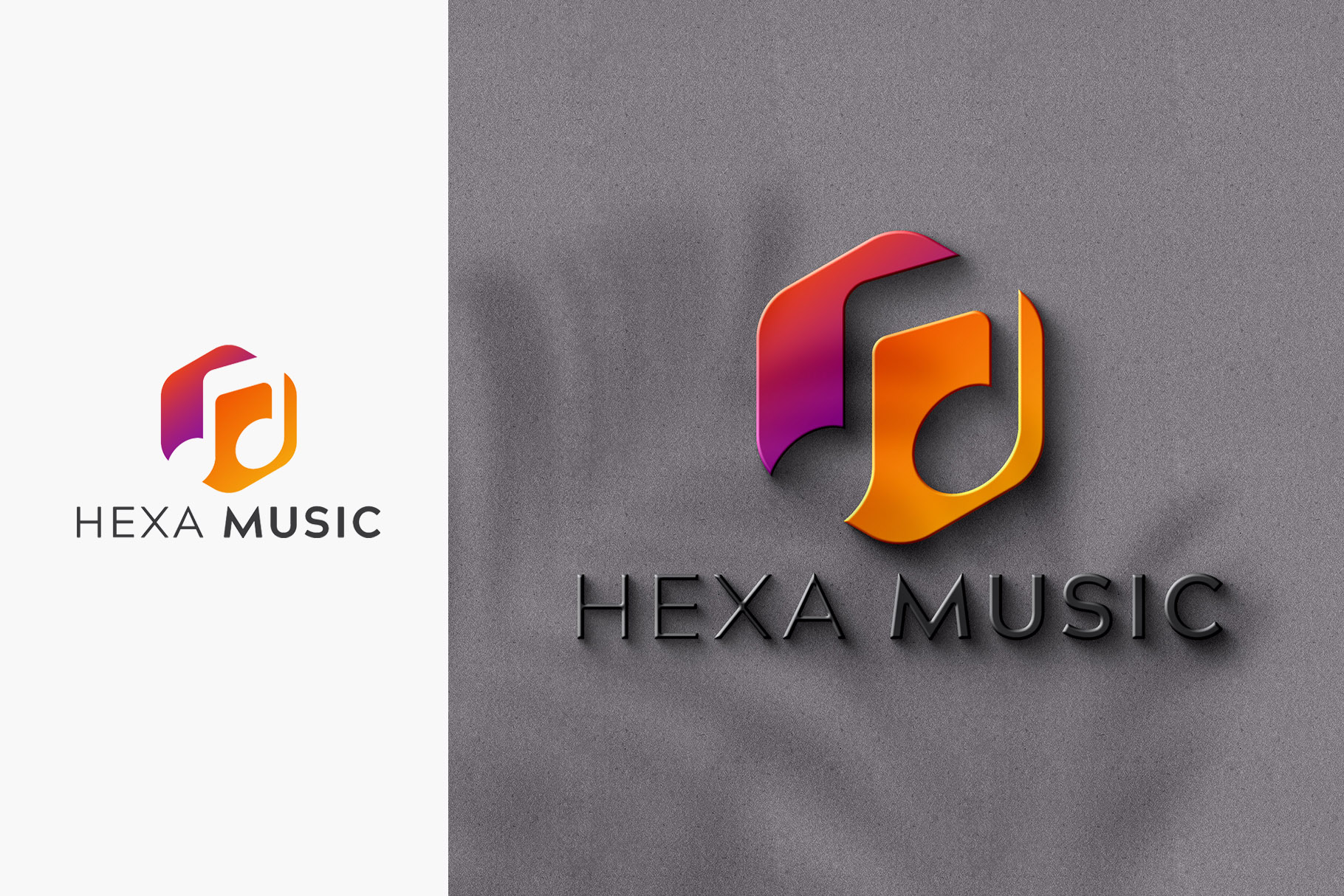 All-In-One Logo Mockup Creator example image 12