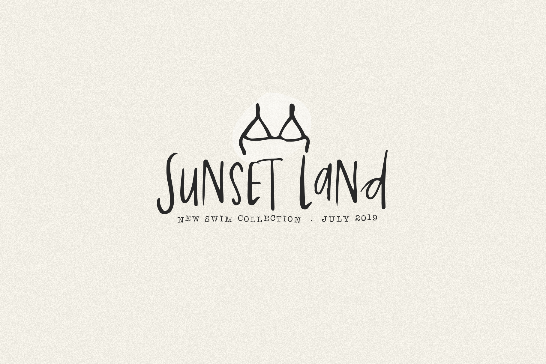 Magicland - A Handwritten Font example image 4