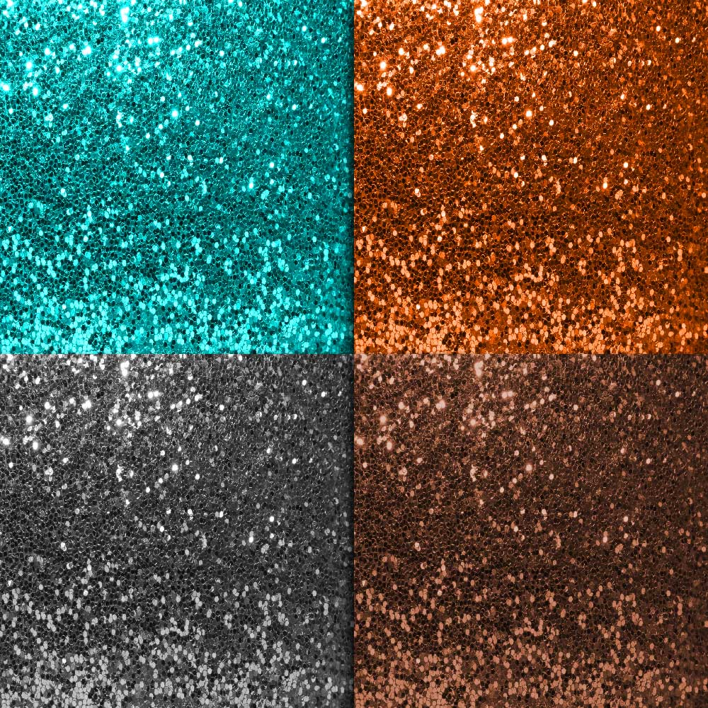 Sequin Digital Paper example image 4