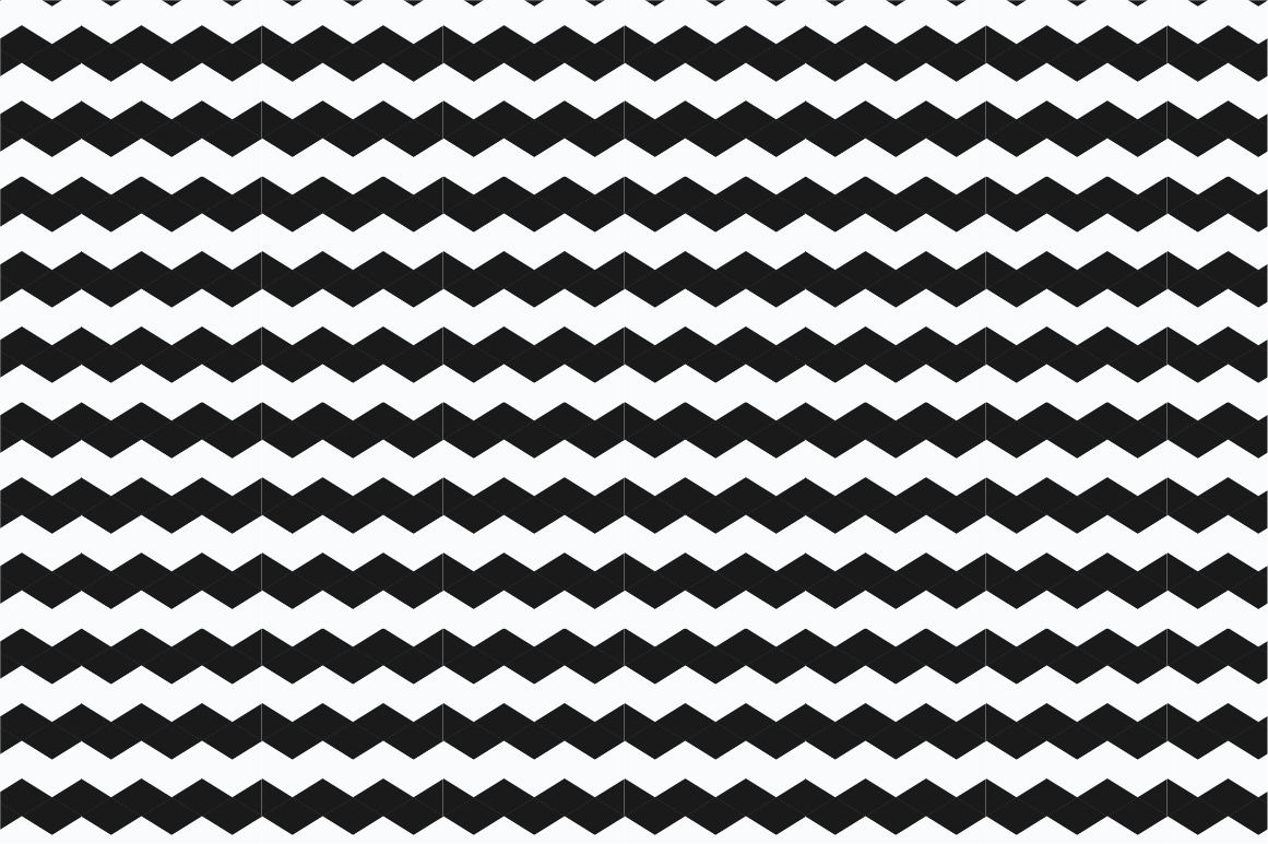 Geometric seamless patterns example image 7