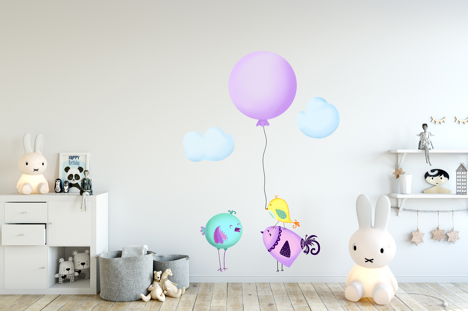 SUPER CUTE collection example image 12