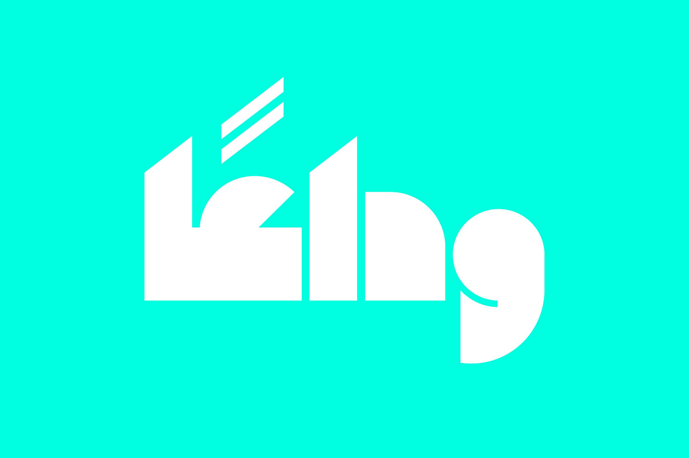 Mateen - Arabic Font example image 16