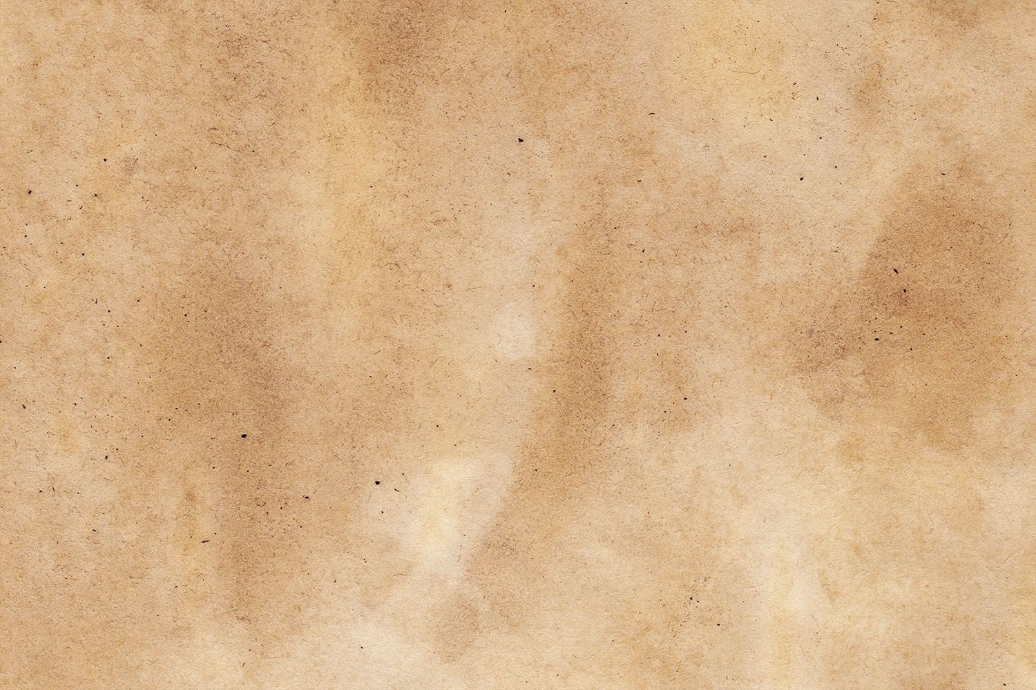 Handcrafted Vintage Paper Textures Vol. 06 example image 3