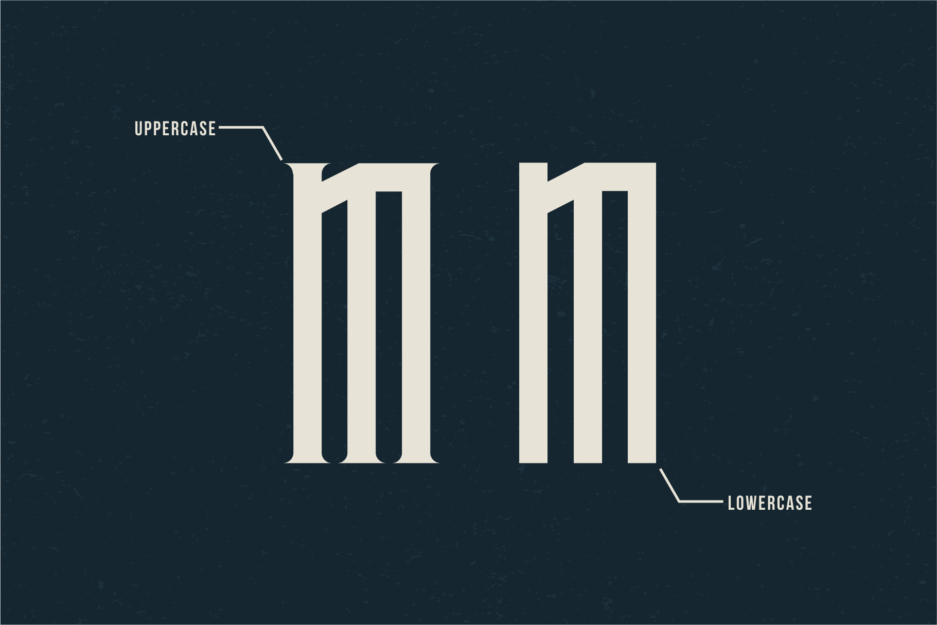 Avriella Display Font example image 8