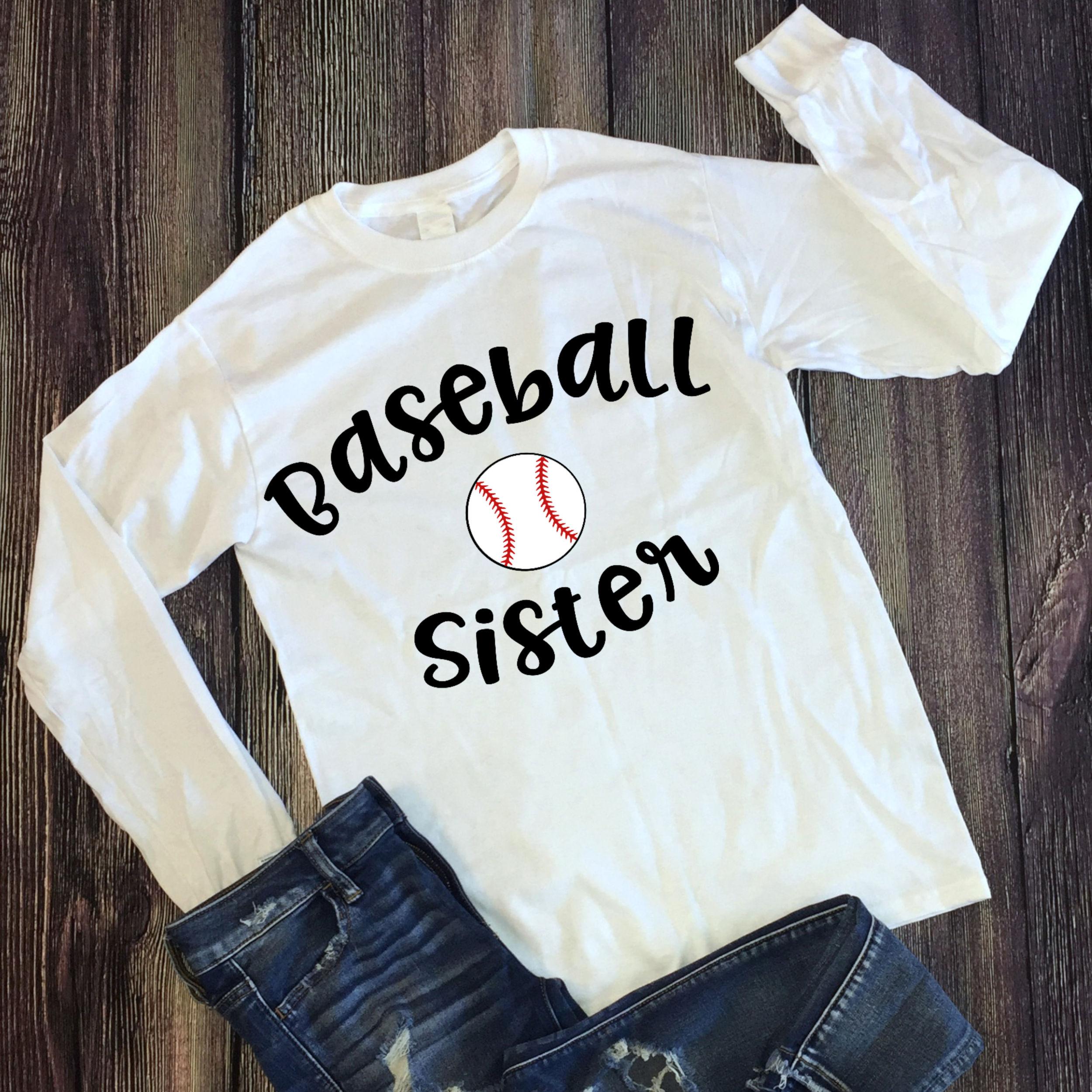 Baseball SVG Bundle - Includes 12 Baseball Designs example image 13