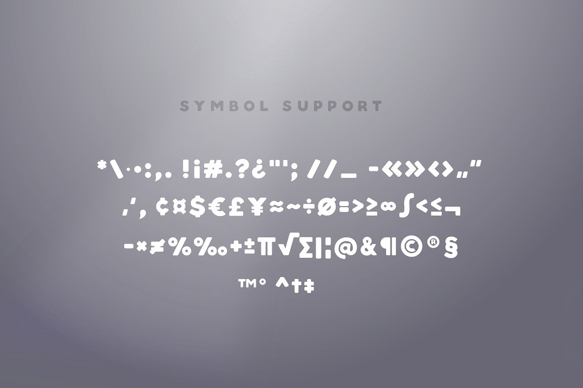 Aquino  example image 2