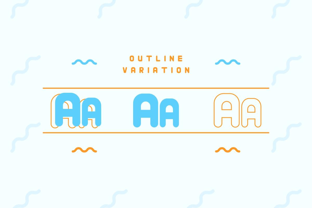Alaqua example image 4