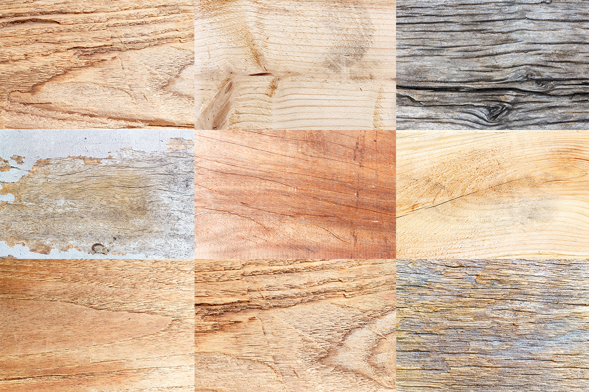 20 Wood Texture Background example image 2