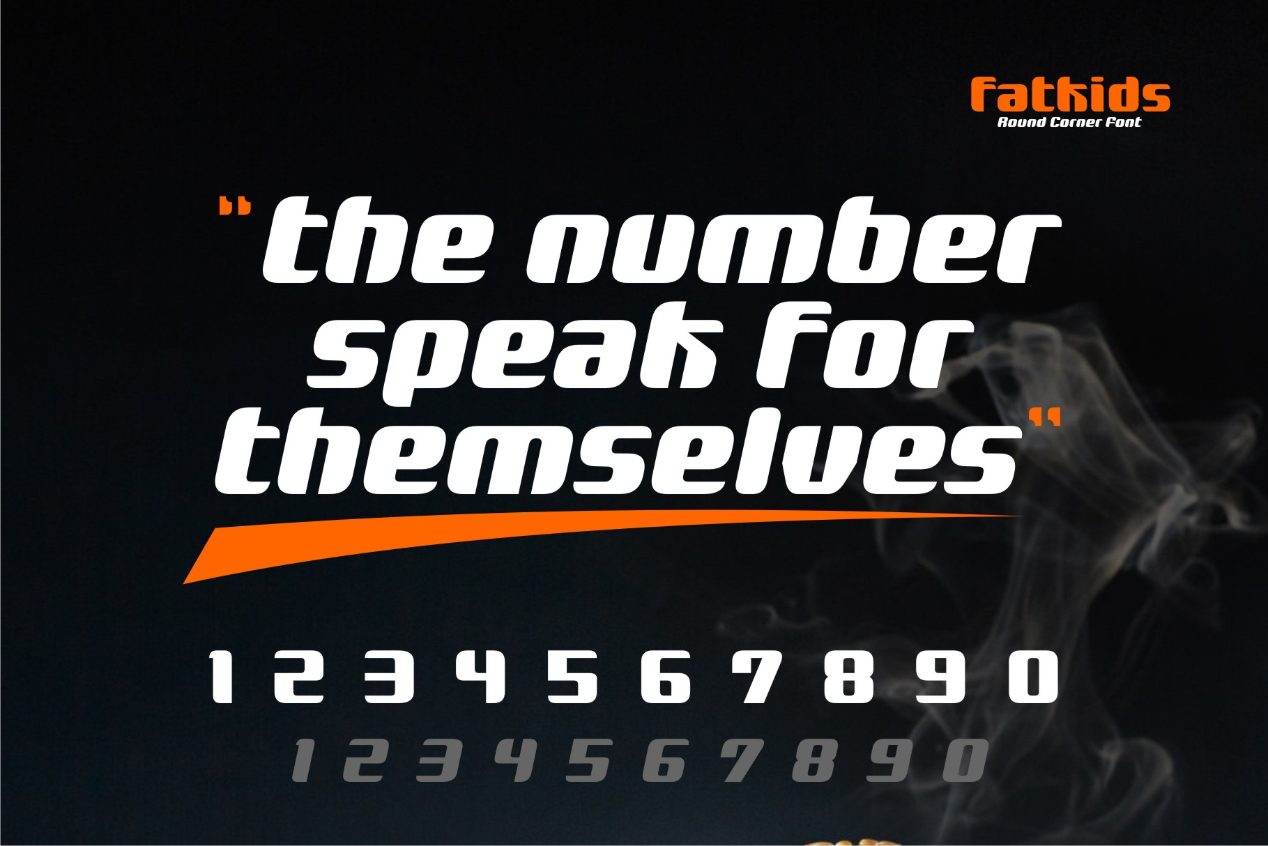 fatkids example image 5