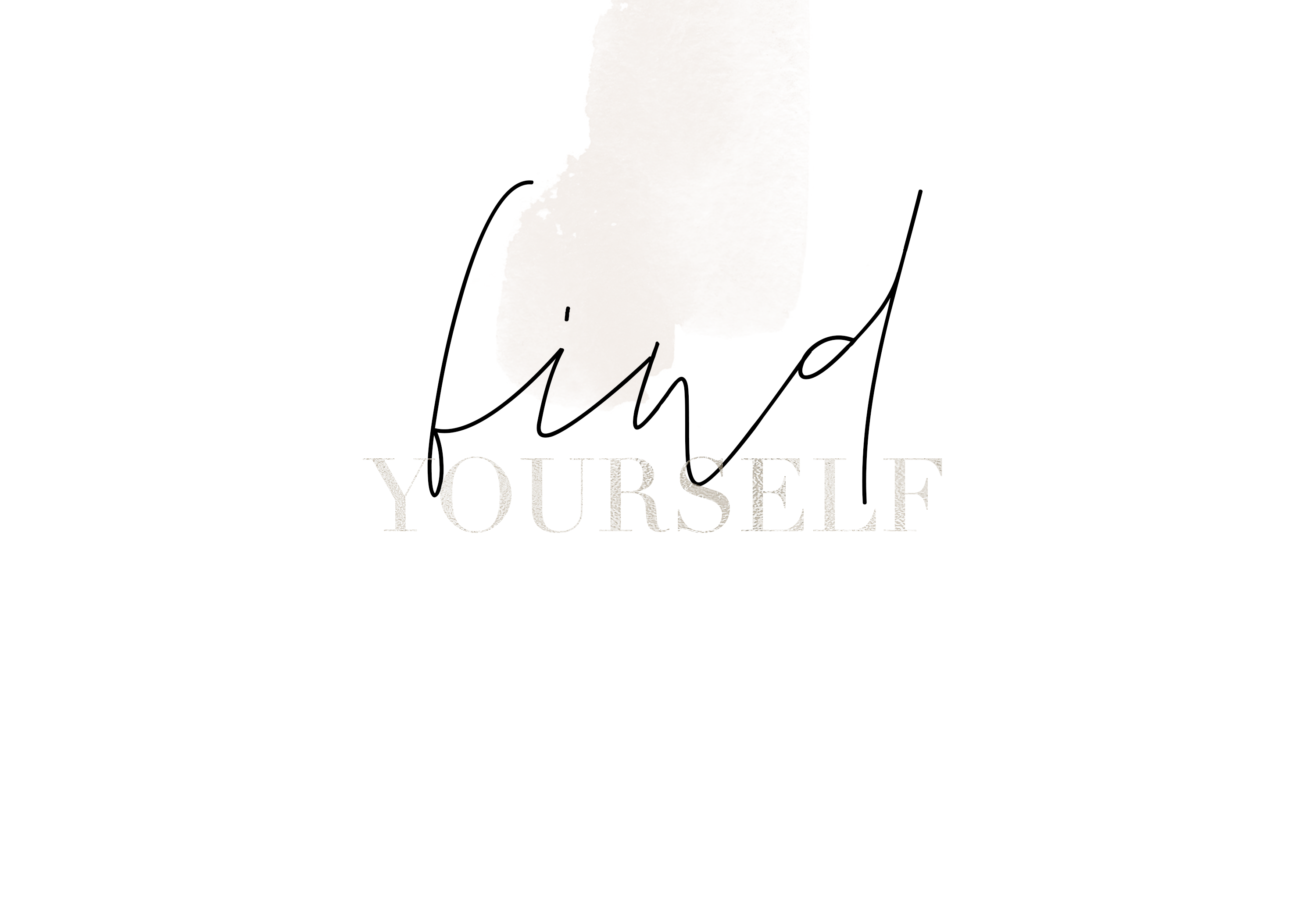 Friday - Chic Signature Font example image 7
