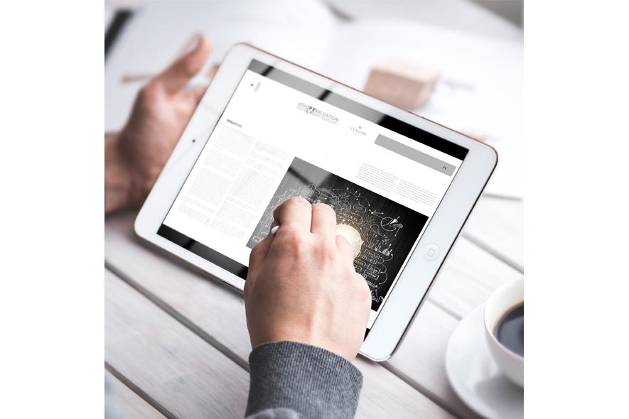 eShop Evaluation Digital Form Template example image 5