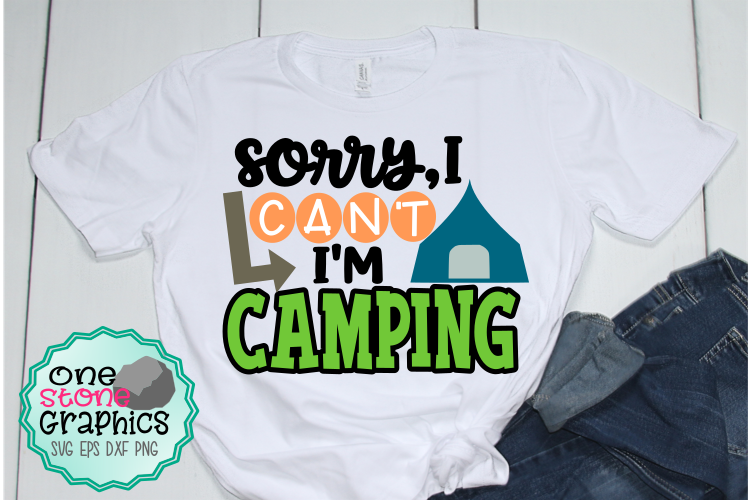 Camping Bundle svg,camping svg,camping svgs,tent svg, example image 3