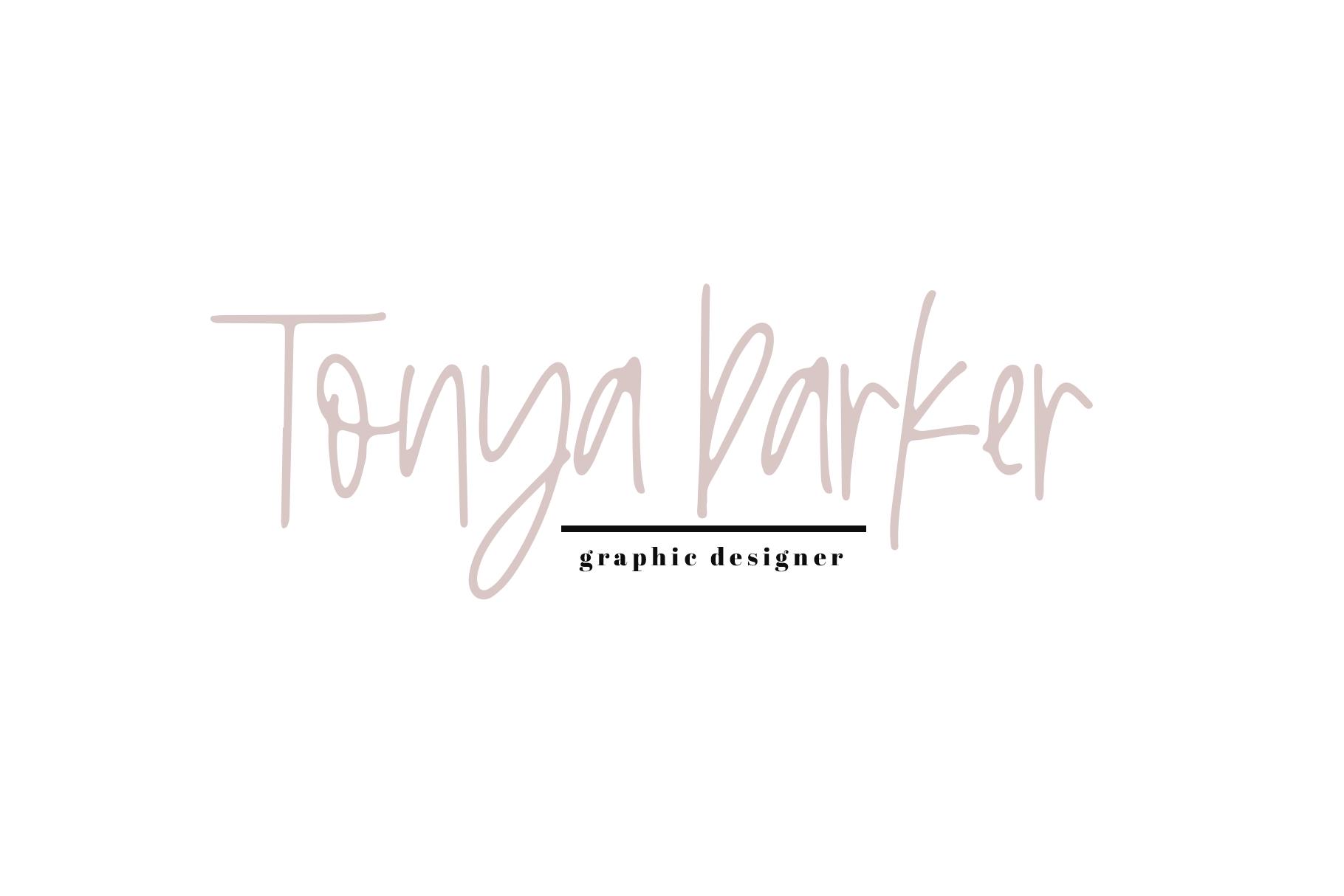 Logan Ann - A Handwritten Font example image 6