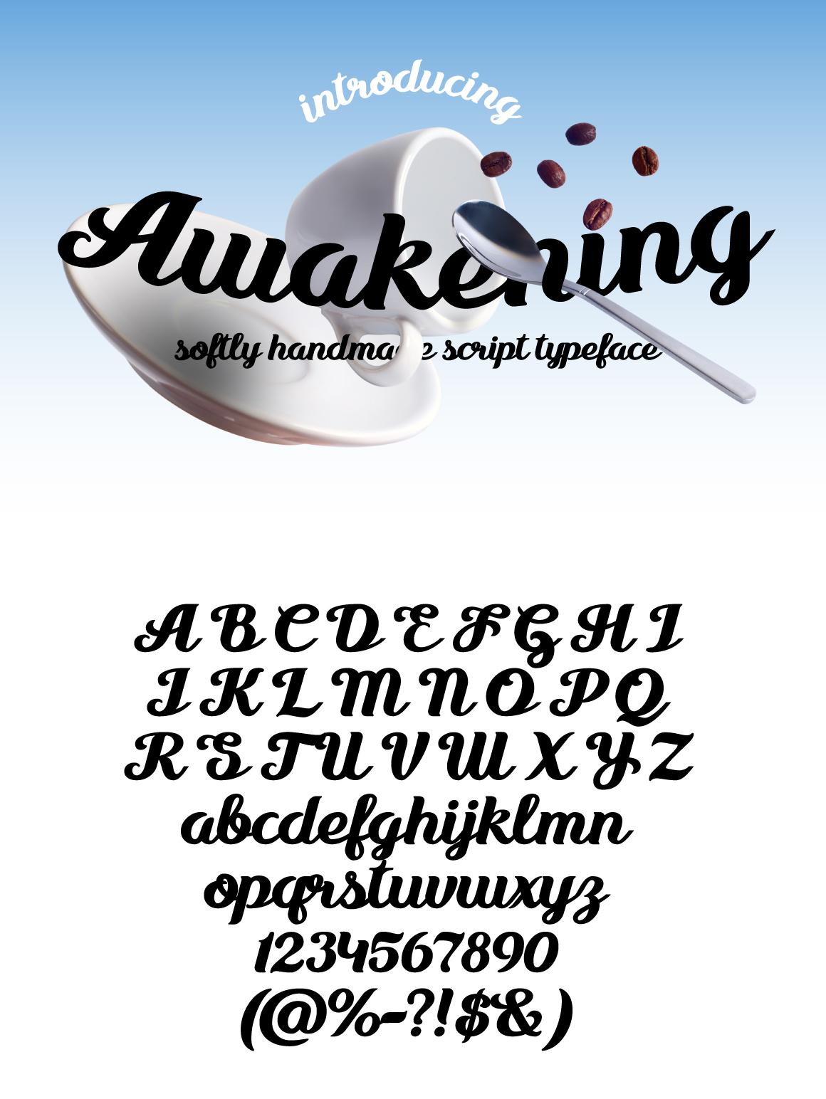 Script Bundle example image 4