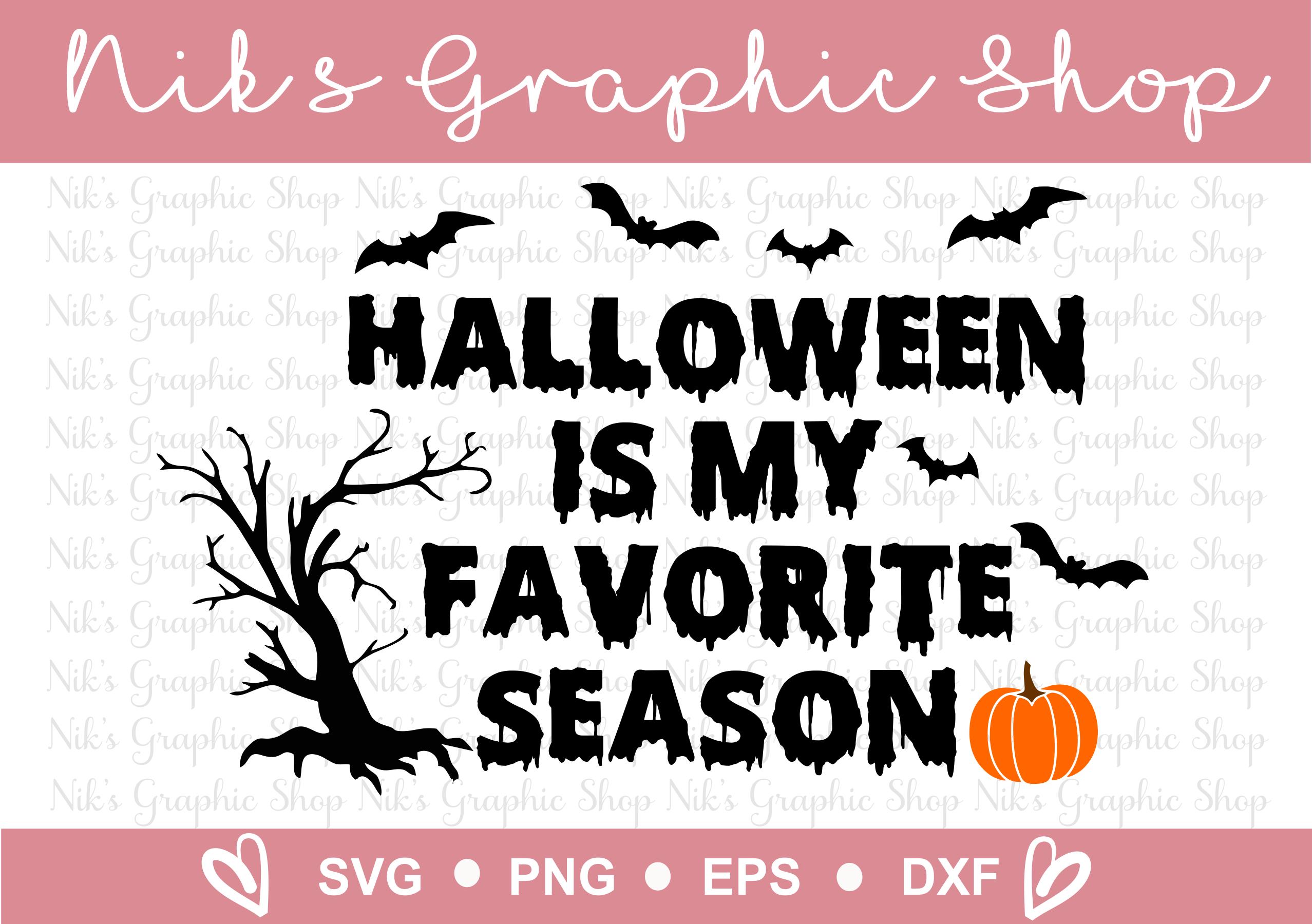 Halloween SVG, Witch SVG, Ghost SVG, Halloween Svg Bundle example image 4