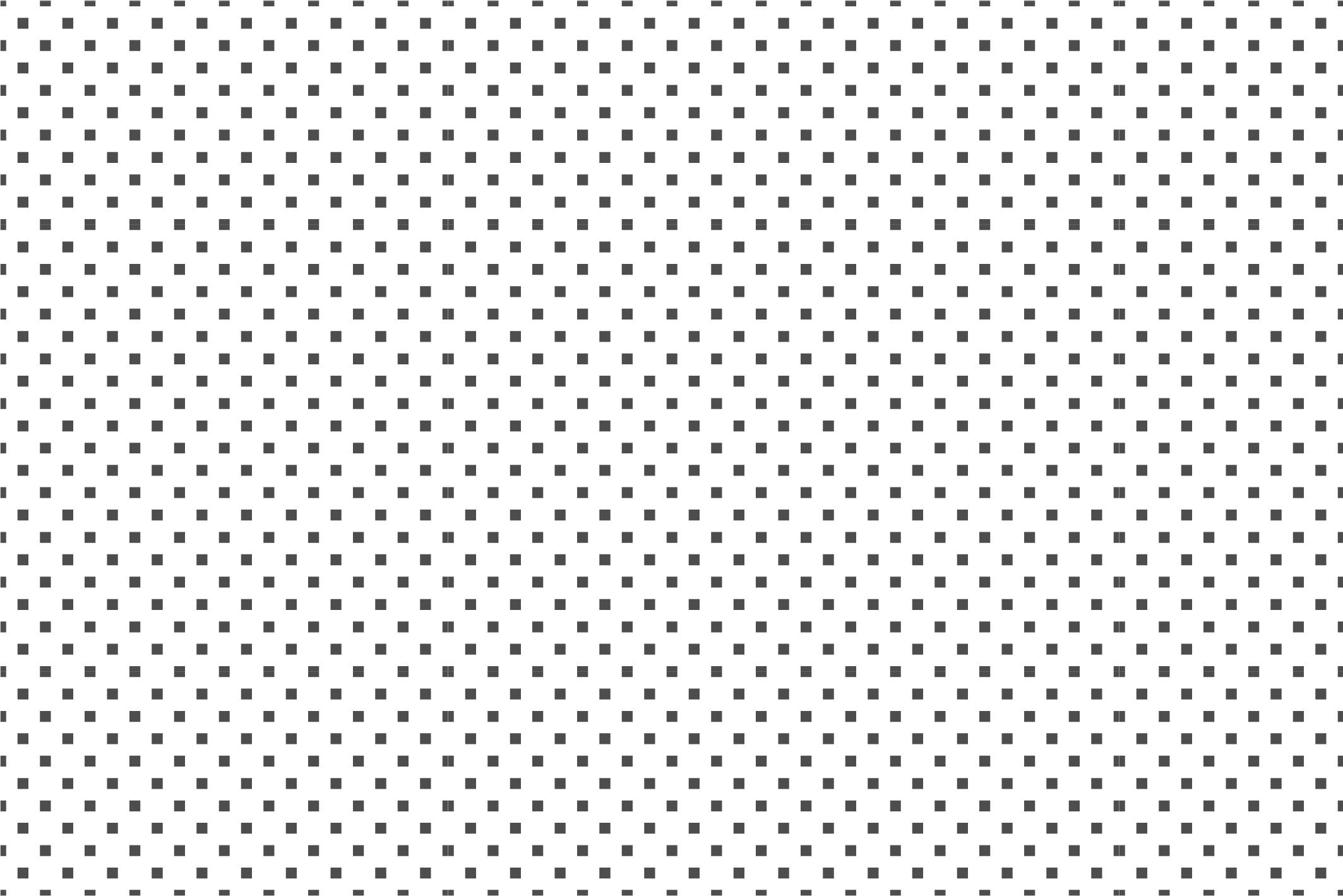Seamless geometric patterns set. example image 6