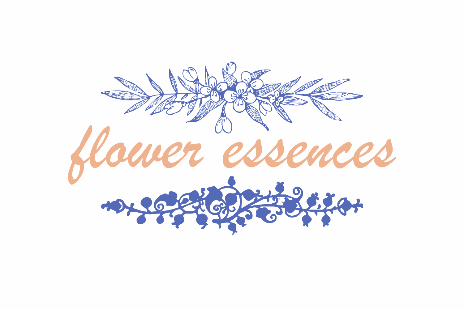 Flower Essences example image 7