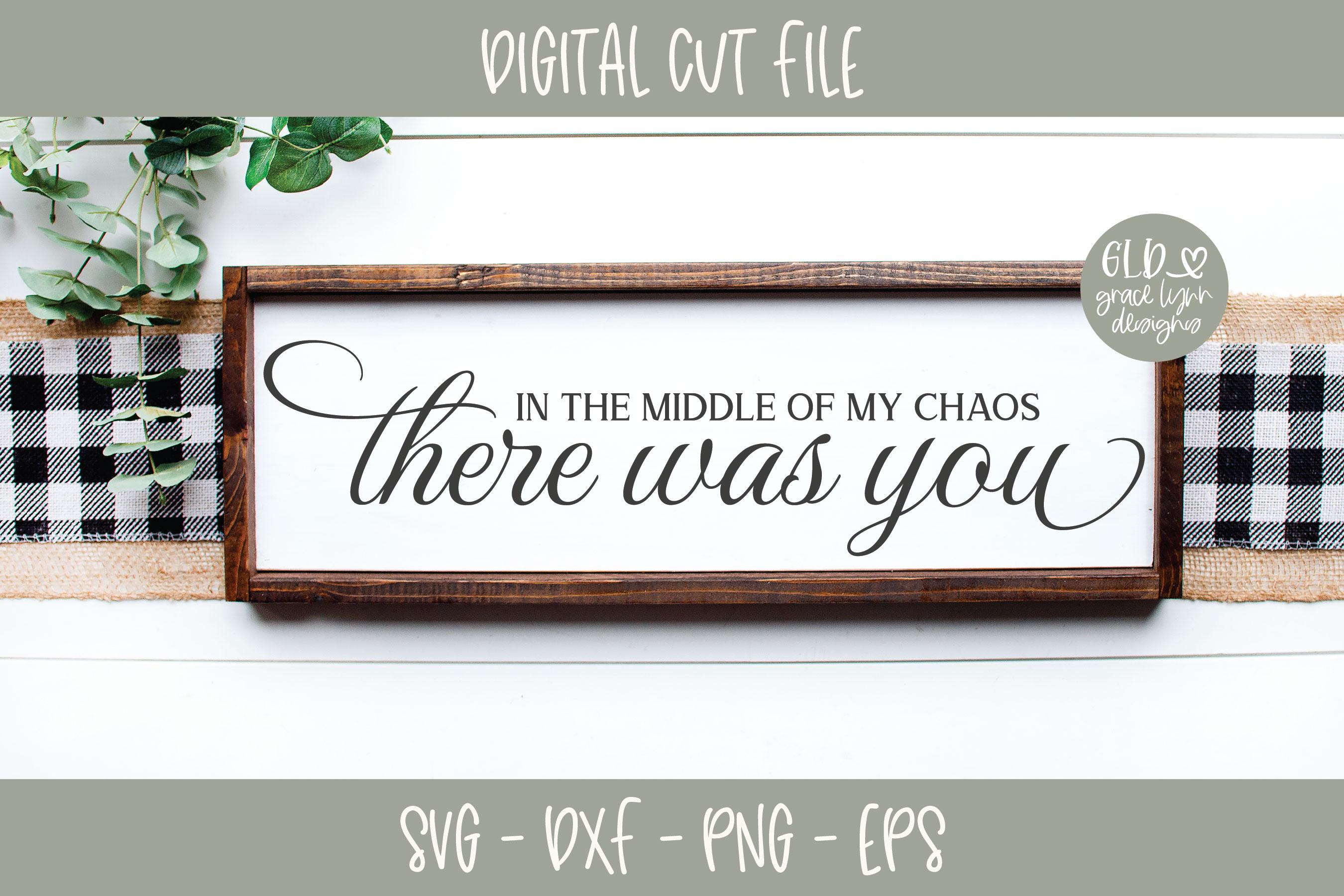 Love Quotes Bundle - VOL. 2 - 6 Designs example image 5