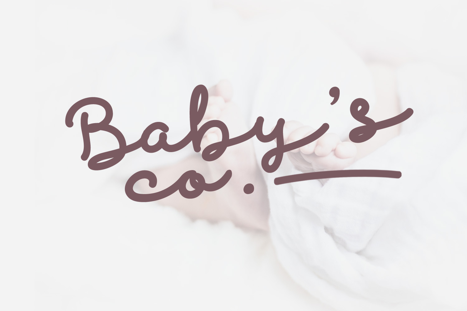 Discobaby example image 1