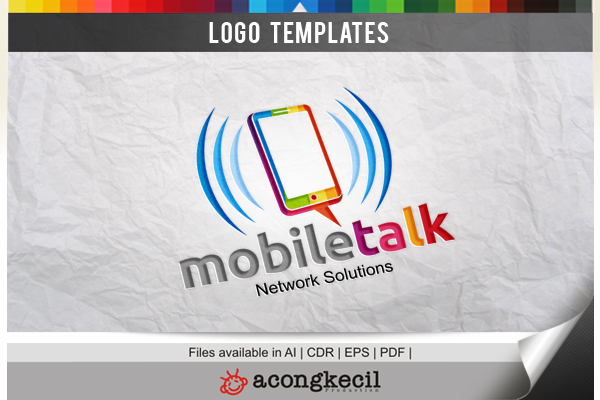 Mobile Talk example image 2