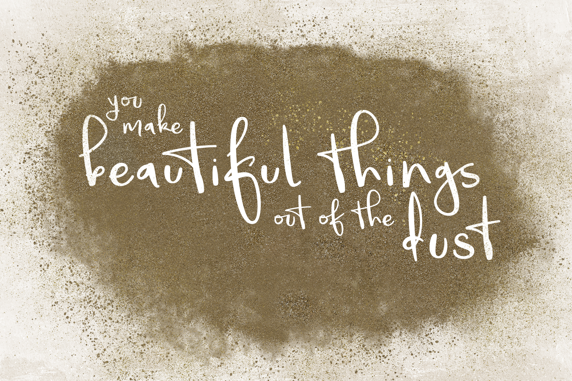 Beautiful Things example image 3