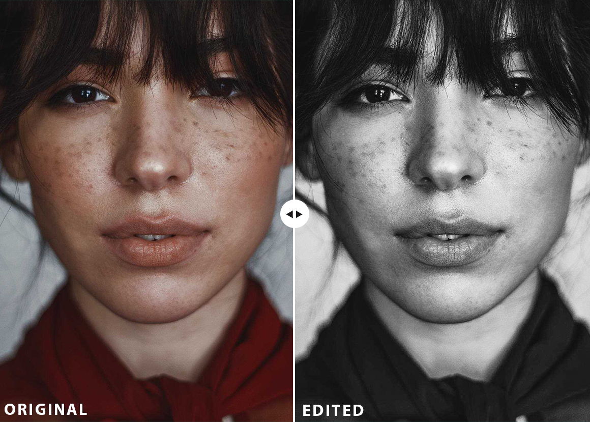 Portrait lightroom presets example image 8