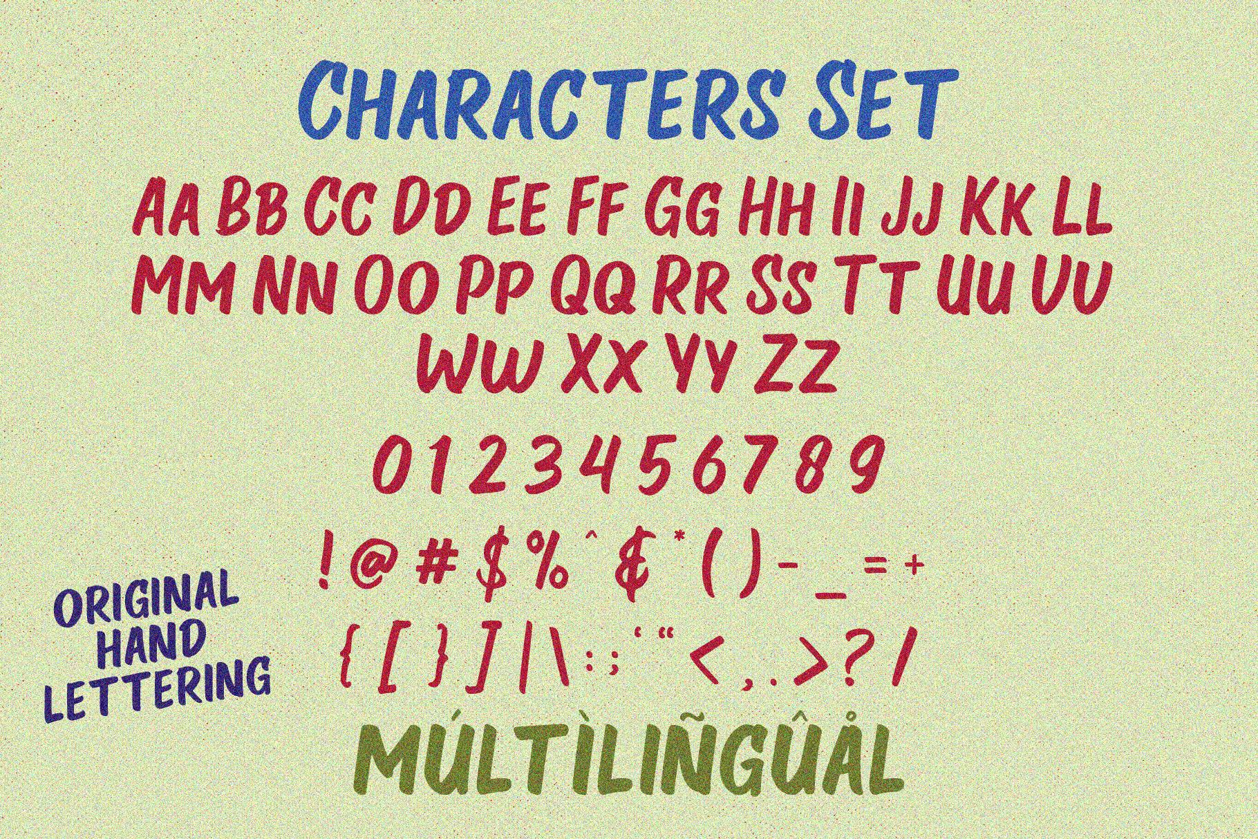 VELCRO example image 7