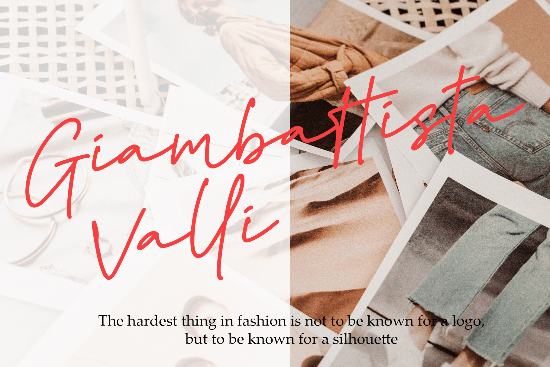 Tamia Rose Signature - Extra Swashes example image 7