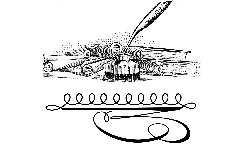 Gans Rasgos Escritura example image 5