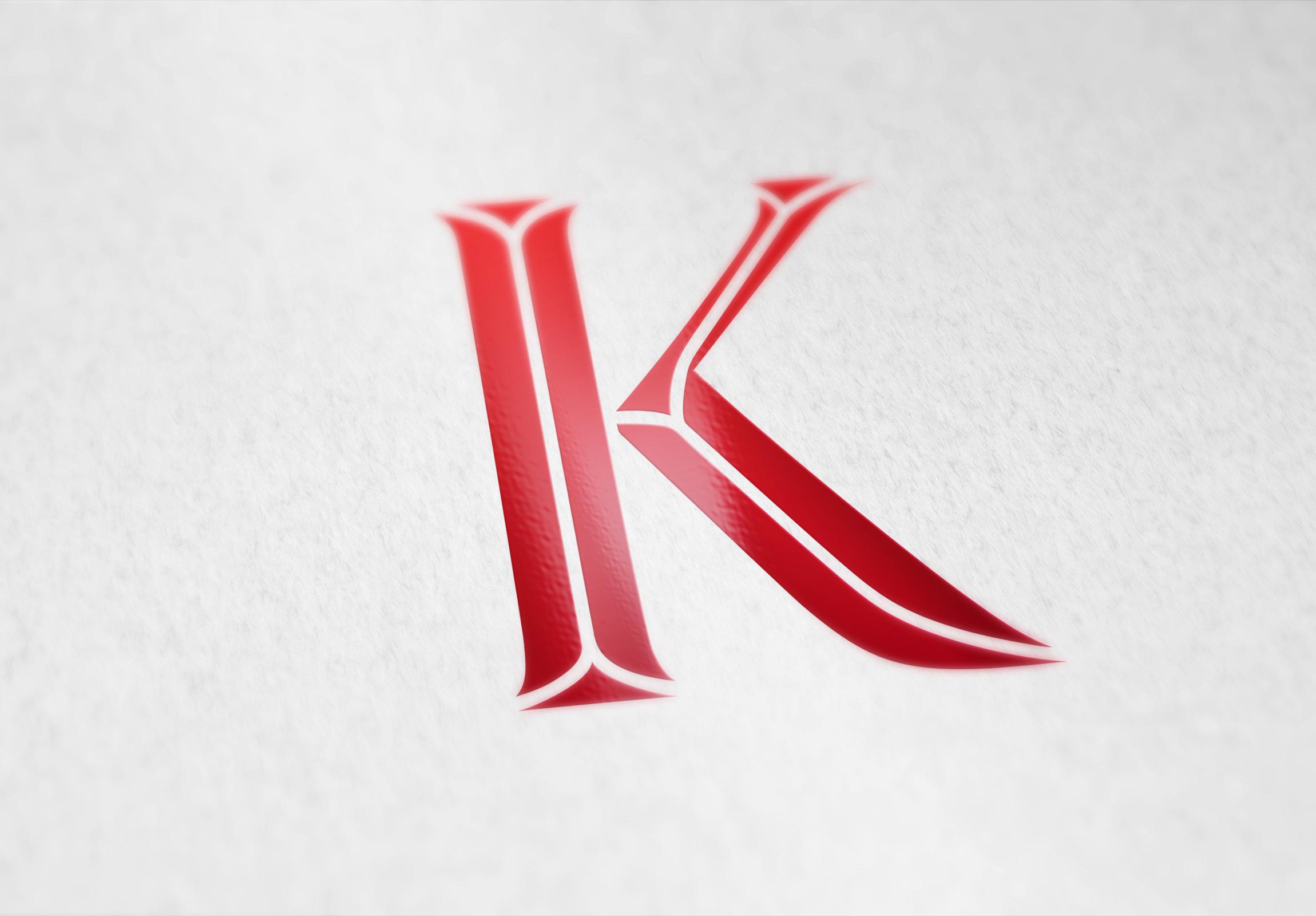 Invictus Serif Typeface example image 13