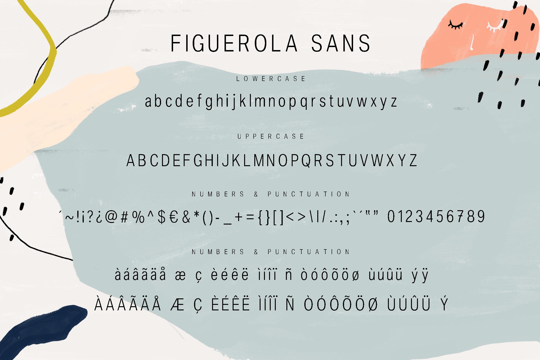 Figuerola example image 8