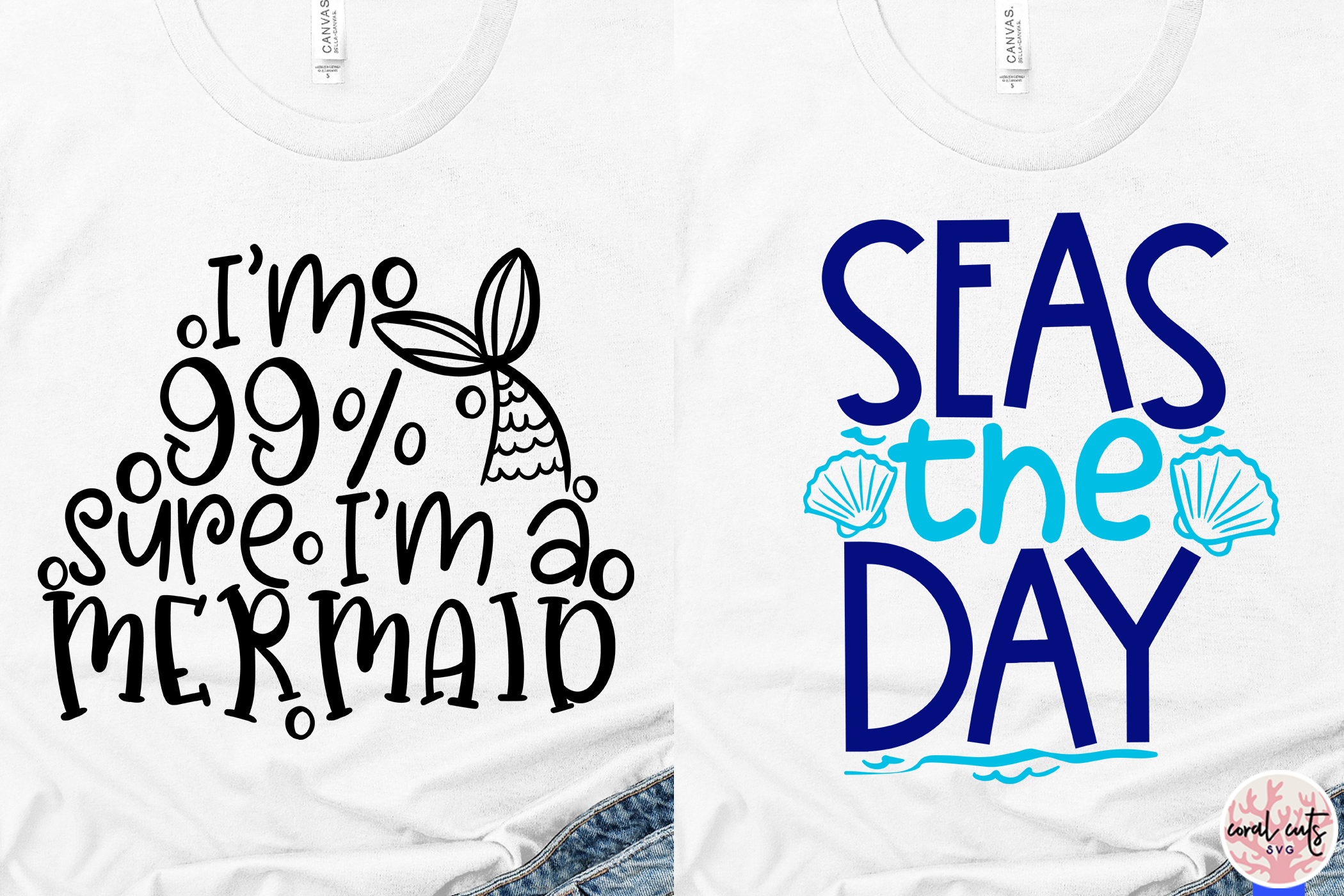 Summer Vacation Bundles - 10 Svg EPS DXF PNG Cut File example image 2