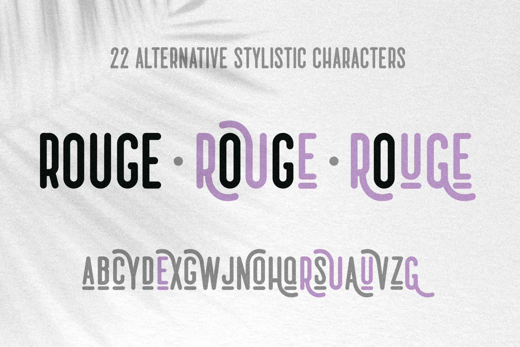 3 Fonts Mango Tango Collection example image 5