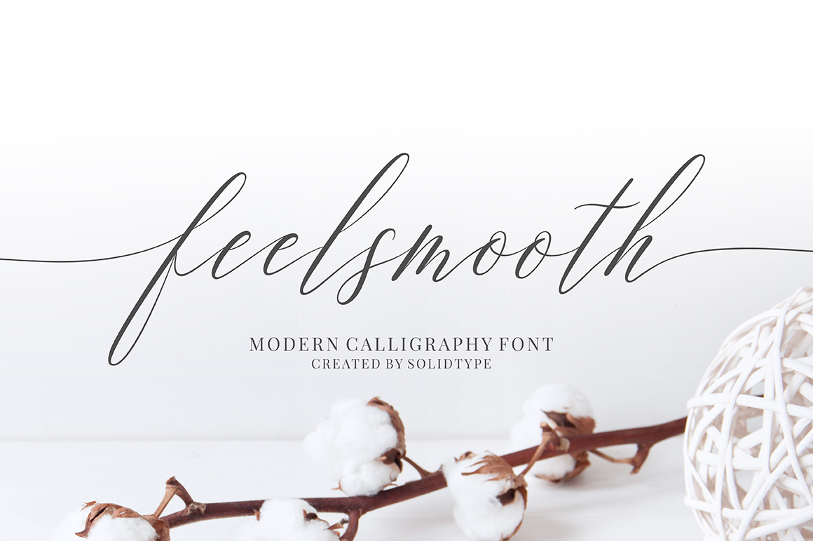 Feelsmooth Script example image 14