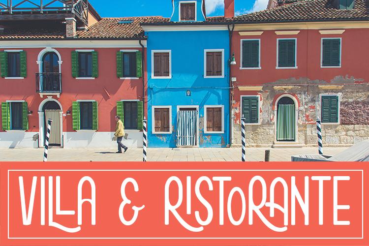 Romario example image 5
