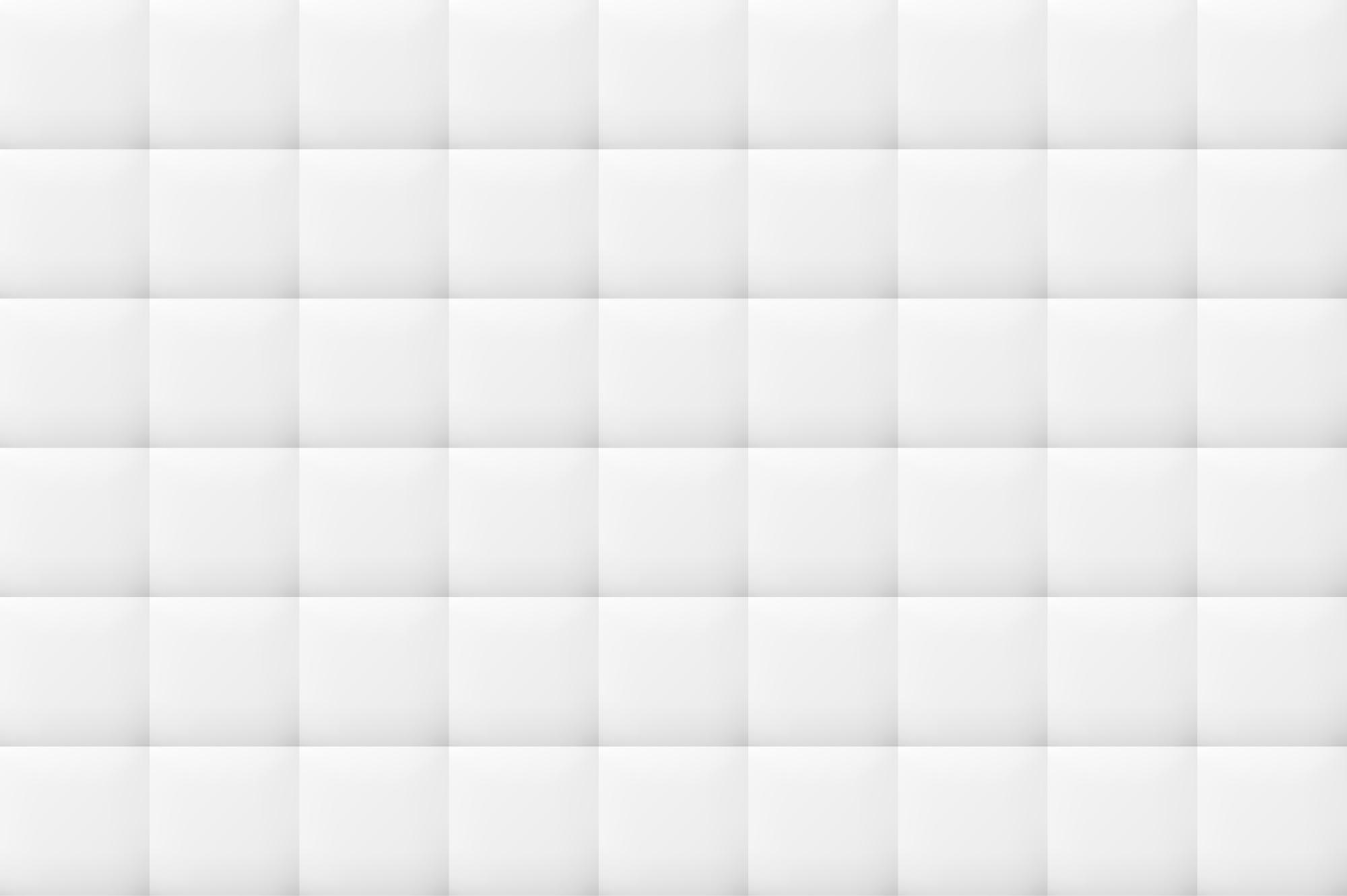 White soft texture - seamless. example image 1